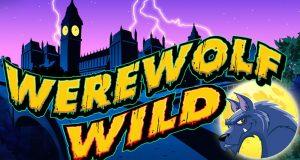 Werewolf-Wild (1)