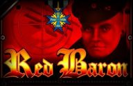 red barrow