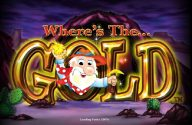 where-is-the-gold