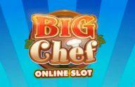 big-chef-slot-online