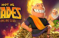 hot-as-hades-slot-online
