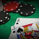 Blackjack 1288x716
