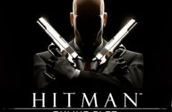 hitman-mobile-slot