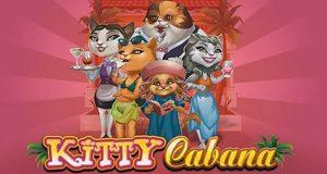 kitty-cabana