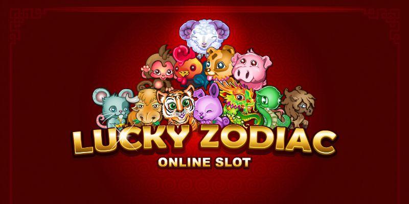 lucky-zodiac-slot