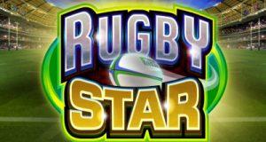 rugby_star_logo