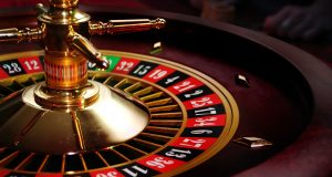 Play-Roulette-Game-Online