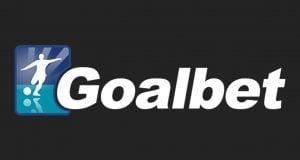 Λογοτυπο Goalbet