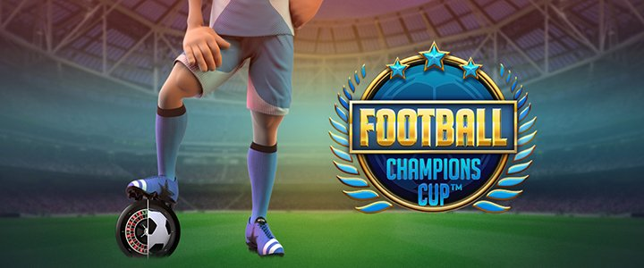 free online mobile casino champions football