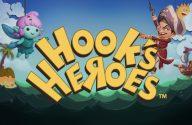 Hookes-Heroes
