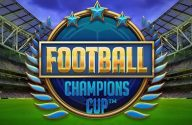 football champions cup 3