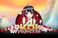 koiprincess_logo