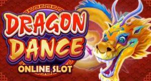 dragon dance 35