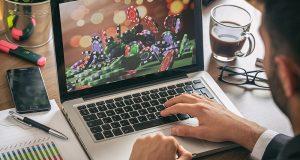 online casino foxcasino