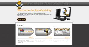 BeeCash 1