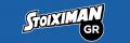 Stoiximan Casino 620x207