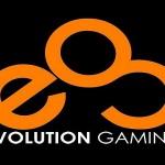 evolution-gaming