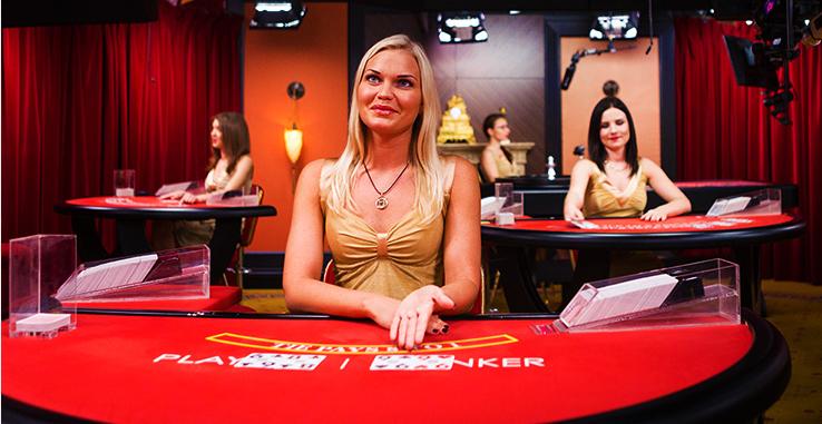 vistabet-live-casino