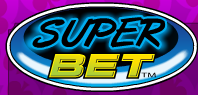 super-bet