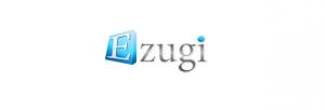 Ezugi Gaming