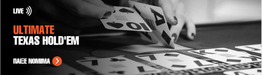 vistabet poker