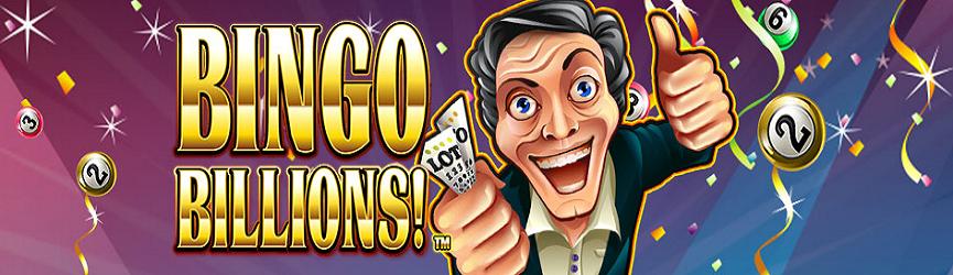 vistabet bingo