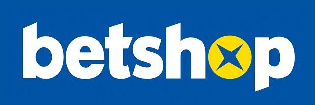 Betshop Casino 620*207