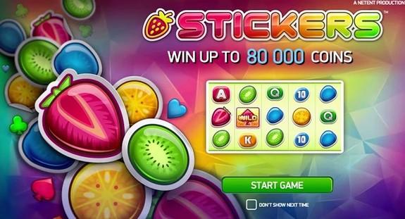 Παίξτε Παιχνίδια Online Casino | Τα Καλύτερα καζίνο από το Casino.com