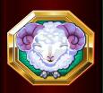 lucky-zodiac-sheep