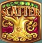 scatter-sos-2