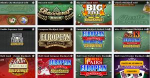 goal casino update