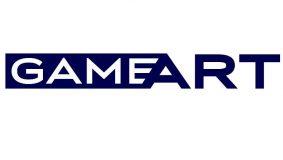 Gameart foxcasino
