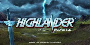 highlander_slot