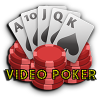video-poker-CASINO