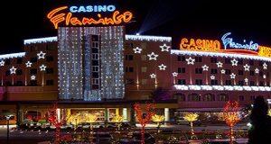 casino skopia