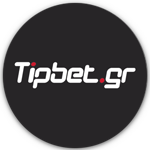 Tipbet Casino
