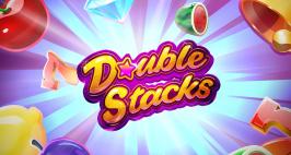 1440x600_doublestacks