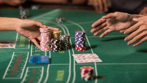 «Σατανικός» dealer ένοχος για απάτη 1 εκατ. ευρώ!