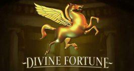 Ευχάριστη έκπληξη 155,857.36€ για έναν υπερτυχερό του Novibet Casino