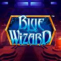 Blue Wizzard