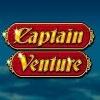 Captain Venture Treasure Of The Sea