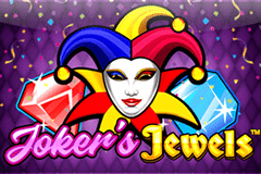Joker Jewel