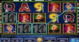 cluedo-slot-review-1